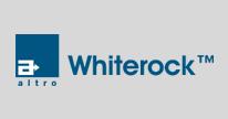 Altro-Whiterock-Logo