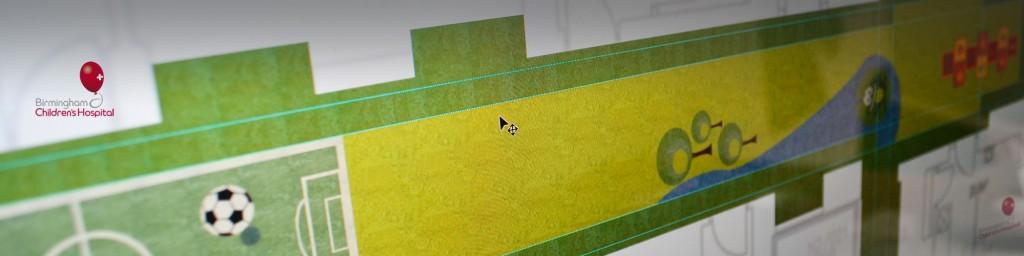 Contact Flooring Design