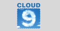 Cloud9-underlay
