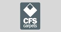 cfs-carpets