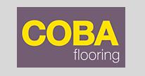 coba-flooring