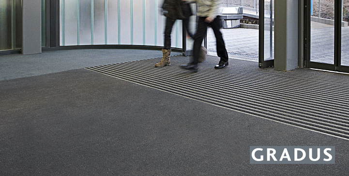 entrance-matting3