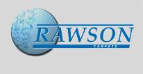rawsons