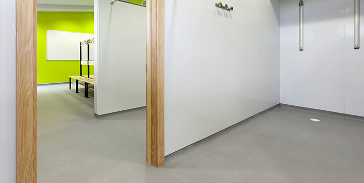 wall-cladding1