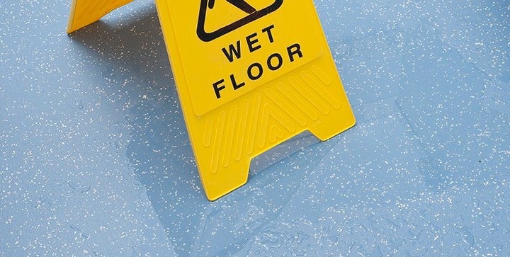 safetyfloor6
