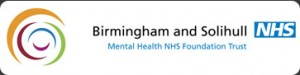 birmingham-solihull-mental-health
