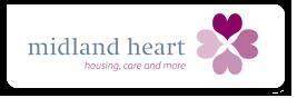 midland-heart-logo-1