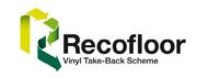 recoflor-Logo