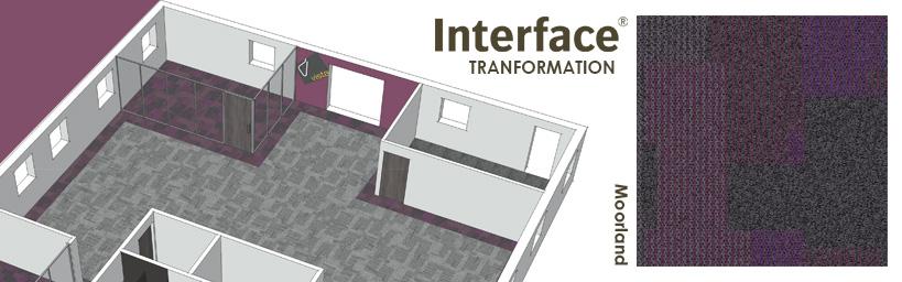 office floors. VistaFlooring Office Floors