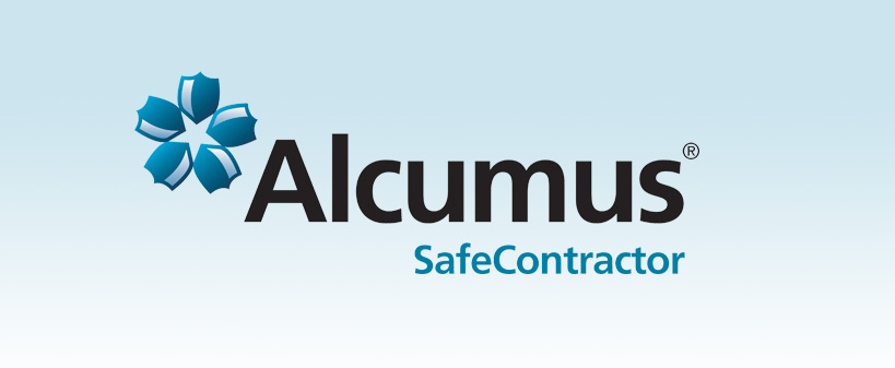 Adopting the new SafeContractor Brand