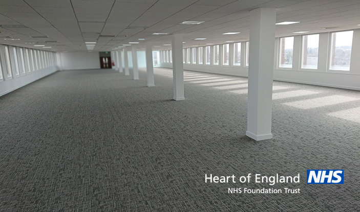 LyndonPlace-NHS-1