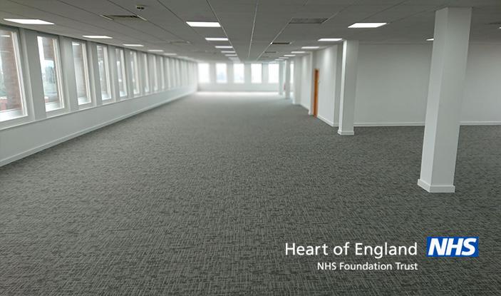 LyndonPlace-NHS-2